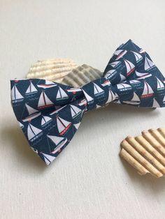 Kids' Clothing, Shoes & Accs Enthusiastic Children Kids Toddler Boys Girls Solid Colour Bowtie Pre Tied Bow Tie Necktie Hot Sale 50-70% OFF