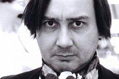 Artiste complet et créatif, Michel Fau se voit récompenser pour ses deux dernières mises en scène théâtrales.