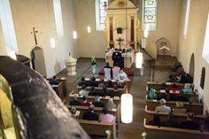 Hochzeitsfotos_Hubertusstock-(7-von-16)