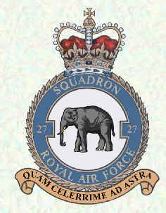 Royal Air Force, Badges, Royalty, Military, The Unit, History, Royals, Historia, Badge