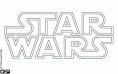 r2d2 star wars coloring pages - Google Search