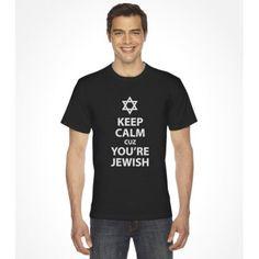 Gorgeous Socks Men Short-Sleeve Crew-Neck T Shirts Israel Flag Skull-1 Sportswear t-Shirt