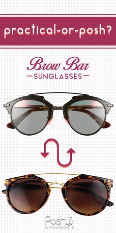 03ce30ef45 42 Best Sunglasses and Eyewear images in 2019