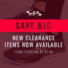 fc92645653ad Boombah (@boombahinc) • Instagram photos and videos. Footwear Shoes, Women's  ...