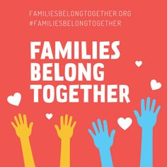 There is consensus among major social work, mental health, medical, and other helping professional organizations that the separation of children from their parents at the U.S. border is inhumane and harmful. Use these resources to take action.