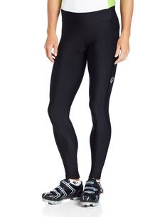 Pearl Izumi Women's Select Classic Cyc Tight, Medium, Black: Our popular W SELECT Classic Cycling Tight delivers value, fit, durability and the comfort of our Women's Tour Chamois. Cycling Tights, Cycling Outfit, Women's Cycling, Cycling Clothing, Cycling Jerseys, Fitness Clothing, Women's Clothing, Tight Leggings, Leggings Are Not Pants
