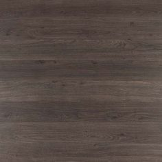 Quick-Step Eligna Dark Grey Varnished Oak 6
