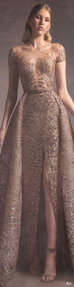 Reign Dresses, Pageant Dresses, Ball Dresses, Evening Dresses, Summer Dresses, Formal Dresses, Couture Dresses, Fashion Dresses, Lace Dress Styles