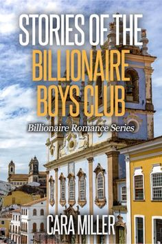 "Read ""Stories of the Billionaire Boys Club Billionaire Romance Series, by Cara Miller available from Rakuten Kobo. As Tyler and Kelsey spend time visiting with surprise guests, old stories of the Olsen and Perkins families come to ligh. Books To Read Online, Online Library, Reading Online, Software, Online Stories, Online Match, Believe, Journey, Electronic"