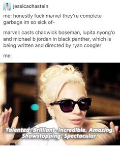 King t'challa of Wakanda black panther movie marvel mcu avengers
