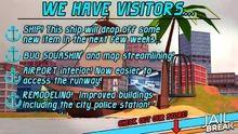 157 Best Roblox Jailbreak Images In 2020 Roblox Games Roblox