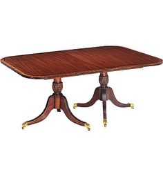 https://i.pinimg.com/236x/d5/b5/74/d5b5746815b6d1c9d06ed6f2b4b98ae1--pedestal-dining-table-dining-room-tables.jpg