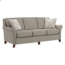 La Z Boyu0027s Living Room Sofas, Couches, And Sofa Sets Complete Your Living  Room;