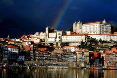AWESOME Porto!