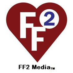 """Like"" the FF2 Media page on Facebook."