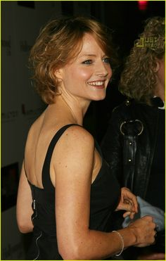 jodie-foster-behind-the-cameras