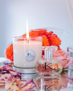 Perfumes, reed diffusers, luxury scented candles for sale online. Fragrance design, corporate gifts and wedding favours also available. Car Perfume, Perfume And Cologne, Scented Candles, Candle Jars, Candles For Sale, Home Fragrances, Corporate Gifts, Body Wash, Diffuser