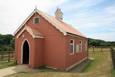 Image result for tin tabernacles