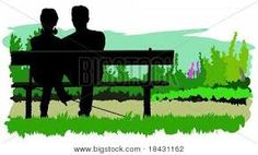 "Képtalálat a következőre: ""bench vector"" Bench, Movies, Movie Posters, Art, Poster, Art Background, Films, Film Poster, Kunst"