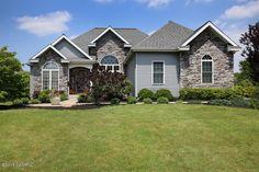 5797 Cannon Hills Drive NE, Ada, MI 49301 | Grand Rapids Association of REALTORS ®