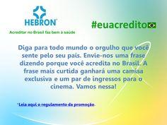 #euacredito
