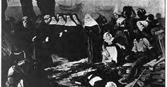 ursuline nuns - Twitter Search