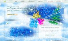 Erfahren Sie in 75 Sekunden wie es funktioniert und registrieren Sie sich jetzt ! in deutsch und englisch, Flagge ändern http://www.dein-internet-erfolg.eu/