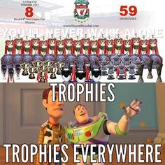 Love this picture from @robertofirminofp !  #wegoagain #YNWA  #anfield  #dream #jft96 #klopp #kopp #liverpool #lfc #lfcfamily #liverpoolfc #wearestrong  #comon #coyr  #passion #firmino #redordead #roberto #rf11 #red #mancs #melwood #idol #pc10 #Coutinho #brazilian #wizards #trophies #follow4follow #5times