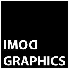Graphic Adidas Logo, Logos, Logo