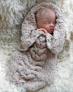 Accessories Audacious 0-6m Infant Cute Hooded Jumpsuit Newborn Baby Cute Crochet Romper Knit Costume Prop Photo Photography Baby Photo Props Clothes Reputation First Hats & Caps