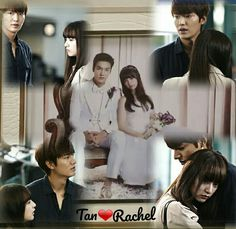 The heirs The Heirs, Kdrama, In This Moment, Couple Photos, Film, Couples, Novels, Couple Shots, Movie