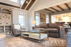 Pavé Tile, Wood & Stone, Inc. > Testimonials about Pave's imported aged French limestone flooring, aged French oak floors, aged European engineered flooring, Delft Tile, Blue and White Tiles, Decorative Wall Tile, French reclaimed terra cotta tile, decorative terra cotta tiles