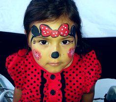 37 Best Facepaint Images Face Painting Designs Face Paintings