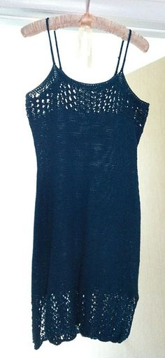 8aa0a3937cc9 72 Best Knitting   Crochet images