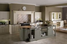 #Oasis #Worktops: An Oasis in the desert of Worktops! - Our oasis worktops are thoroughly charming and we are sure they will give you the happiness and comfort you deserve in your kitchen. There are diverse colors ranging from the regular black, brown and white to contemporary creams and blues and such others as hues and shades and so on.Read more....