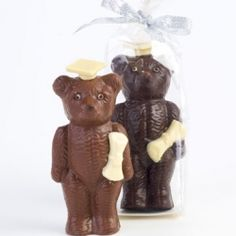 Gayle is an animal lover, and she uses detailed molds to bring to life some beautiful chocolate animals. Welcome to Gayle's Chocolate Animal Kingdom. Chocolate Shapes, Animal Kingdom, Making Out, Teddy Bear, Toys, Chocolates, Animals, Activity Toys, Animales