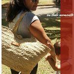 En todo momento puedes lucir nuestros hermosos #bolsos #artesanos #tiendaonline #crafts  #hechoamano Instagram, Hand Made, Totes