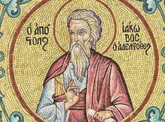 Βλάσης Τσοτσώνης: Αγιογραφίες | Mellow Orthodox Icons, Byzantine, Mosaics, Vintage World Maps, Saints, Faces, Drawing, People, Fictional Characters