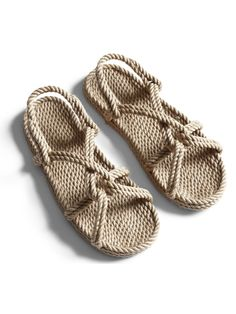 toteme_biot_sandals_tan_1