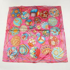 classic hermes scarves -