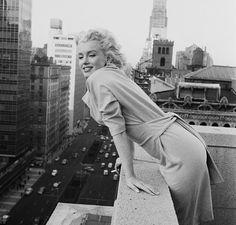 古き良きニューヨークのヴィンテージ写真集