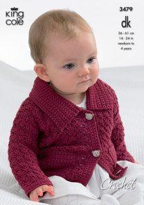 5980b8bf3 Sweater