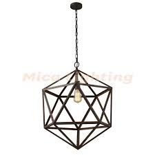 Image result for images of bronze pendant lighting
