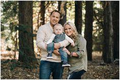 Family Session: Smith Family | Upland, CA | Analisa Joy Photography | Upland, CA Photographer