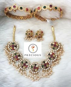 Shop Mind Blowing South Indian Style Imitation Jewellery Designs Online Here South Indian Bridal Jewellery, Indian Jewelry, Bridal Jewelry, Silver Jewelry, Silver Rings, Diamond Brooch, Art Deco Diamond, Imitation Jewelry, Gold Material