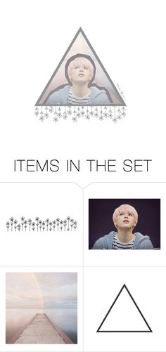 """park jimin"" by pandagirl2102 ❤ liked on Polyvore featuring art, kpop, EXO, bts, bangtan and GOT7"