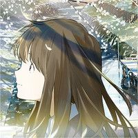 """Young Love Shines Bright in """"Tsuki ga Kirei"""" Beginning on April 06, 2017                           The Japanese TV broadcast scheduled has been revealed forTsuki ga Kirei(known in English asAs the Moon, So... Check more at http://animelover.pw/young-love-shines-bright-in-tsuki-ga-kirei-beginning-on-april-06-2017/"""