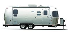Airstream RVs for Sale . With a selection that's always changing you can find the latest new or used Airstream listings on RVT. Airstream Motorhome, Airstream Decor, Camper Trailers, Travel Trailers, Campers, Camping Glamping, Luxury Camping, Power Bike, Camper