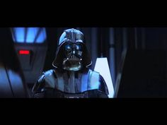 I know you can't swing a dead cat GIF on the internet without hitting some kind of Star Wars/Star Trek mash-up. But still, I highly recommend you take 80 seconds of your life to watch this trailer for The Carbonite Maneuver, which is not only exceedingly well done but actually looks... well, kind of real.