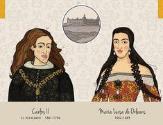Spain History, Roman Emperor, Queen Of England, Aragon, Ferdinand, Manga, Art, Geography, Royals